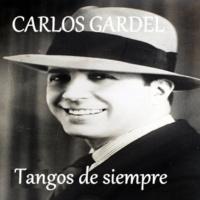 Carlos Gardel Volver