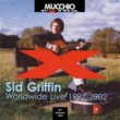 Sid Griffin What About Tomorrow