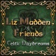 Liz Madden Celtic Daydreams