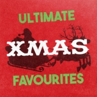 Childrens Christmas Favourites,Christmas Music&Xmas Hits Collective Zat You, Santa Claus?