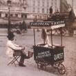 Strofalis Marios Montmartre