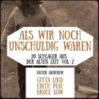Die Berliner Sinfoniker Der Reigen