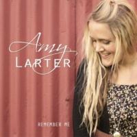 Amy Larter Peace