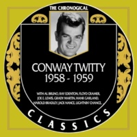 Conway Twitty Goin' Home (Take 2)