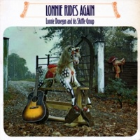 Lonnie Donegan Gloryland