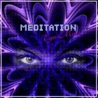 Healing Yoga Meditation Music Consort Shade of Concentration
