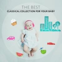 Children Classical Lullabies Club Gymnopédies: III. Lent et grave