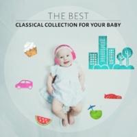 Children Classical Lullabies Club Canon in D Major