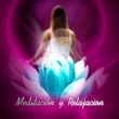 La Academia de Música para la Meditación de Sanación Meditación y Relajacion ‐ Sonidos de la Naturaleza, Mantra, Yoga, Zen, Reiki, Padmasana, Bienestar, Descanso