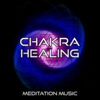 Namaste Healing Yoga Sound Healing