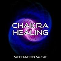 Beautiful Songs Academy Night Music (Emotional Healing)