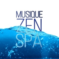 Oasis de Musique Relaxante Musique relaxante