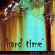 Hans Olson Hard Time