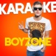 Ameritz Audio Karaoke Karaoke - Boyzone