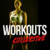 Workouts Collective Dare Me (Stupidisco) [127 BPM]