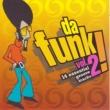 Roy Ayers Da Funk Vol. 2