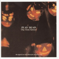 Play Dead Final Epitaph