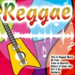 Zap Pow This Is Reggae Music