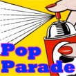 Various Artists Pop Parade