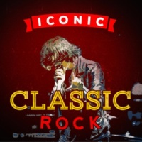 Classic Rock Masters&Classic Rock Ever Fallen in Love (with Someone You Shouldn't've)