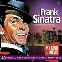 Frank Sinatra I´ll Be Seeing You