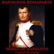 Napoleon Bonaparte Le Reve Passe