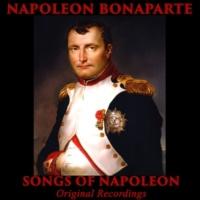 Napoleon Bonaparte Les Souvenirs du Peuple