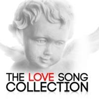 The Love Allstars,Love Songs&Love Songs Music Wild Horses