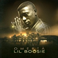 Lil Boosie/Webbie Time Could Be Next