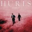 HURTS サレンダー (Deluxe)
