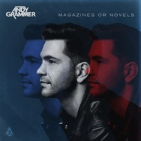 Andy Grammer レッド・アイ