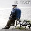 Led Zepagain グッド・タイムズ・バッド・タイムズ