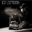 Led Zepagain 永遠の響(とわのおと)II