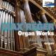 アレシュ・バールタ バッハ主題による幻想曲とフーガ, 作品 46: Fantasia