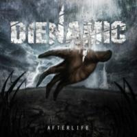 Dienamic afterlife