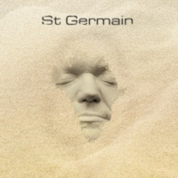 St Germain Forget Me Not