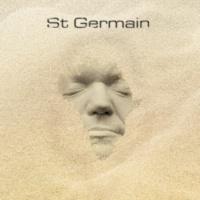 St Germain Voilà