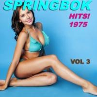 Springbok Listen To What the Man Said