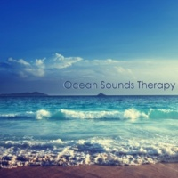Sounds of Nature White Noise for Mindfulness Meditation and Relaxation Dip in Nature - Instrumental Meditation