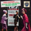 Arthur Fiedler / Boston Pops Pops Stoppers