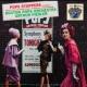 Arthur Fiedler / Boston Pops Pops Stoppers