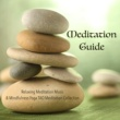 Various Artists Meditation Guide - Relaxing Meditation Music & Mindfulness Yoga TAO Meditation Collection