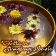 Tibetan Singing Bowls Meditation Tibetan Singing Bowls Flutes and Bells for Chakra Meditation Balancing, Reiki & Massage Sessions