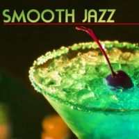 Smooth Jazz Romantic Dinner - Contemporary Jazz