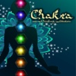 Chakra Meditation Balancing Chakra Sound Healing Meditation - Music for Balancing Chakras, Anxiety Disorder, Therapy for Inner Balance Relaxation, Restful Sleep and Stress Relief