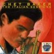 Chet Baker The Italian Sessions