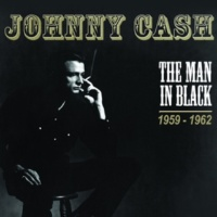 Johnny Cash Delias Gone (Take 2)