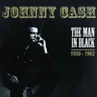 Johnny Cash Bandana