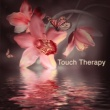 Reiki Healing Music Ensemble Touch Therapy ‐ Reiki & Massage Music for Wellness Center, Massage Club and Yoga Studio