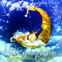 Sleep Lullabies for Newborn Sleep Well